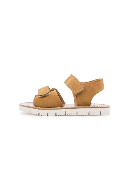 2436754c9 Распродажа брендовой детской одежды, обуви и др. товаров для детей в ...